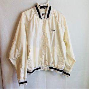 Woman's Nike jacket